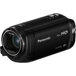Panasonic W580 Camcorder thumbnail